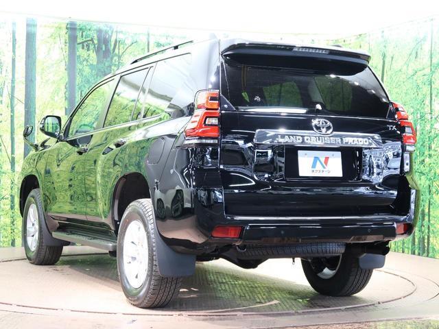 TX 登録済未使用車 ルーフレール クリアランスソナー セーフティセンス レーダークルーズ LEDヘッド 純正17AW オートハイビーム デュアルエアコン(21枚目)