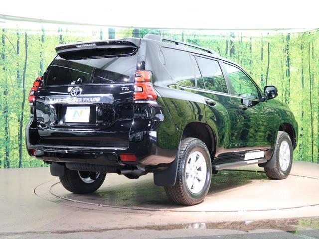 TX 登録済未使用車 ルーフレール クリアランスソナー セーフティセンス レーダークルーズ LEDヘッド 純正17AW オートハイビーム デュアルエアコン(22枚目)