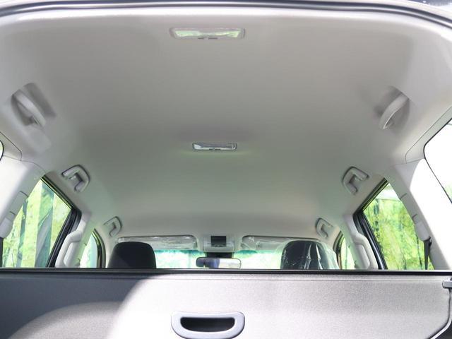 TX 登録済未使用車 ルーフレール クリアランスソナー セーフティセンス レーダークルーズ LEDヘッド 純正17AW オートハイビーム デュアルエアコン(28枚目)