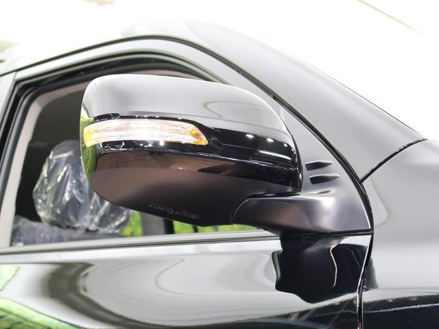 TX 登録済未使用車 ルーフレール クリアランスソナー セーフティセンス レーダークルーズ LEDヘッド 純正17AW オートハイビーム デュアルエアコン(29枚目)