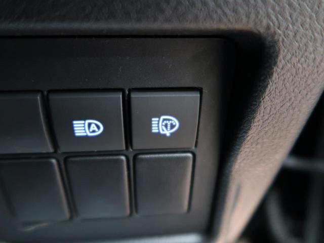TX 登録済未使用車 ルーフレール クリアランスソナー セーフティセンス レーダークルーズ LEDヘッド 純正17AW オートハイビーム デュアルエアコン(35枚目)