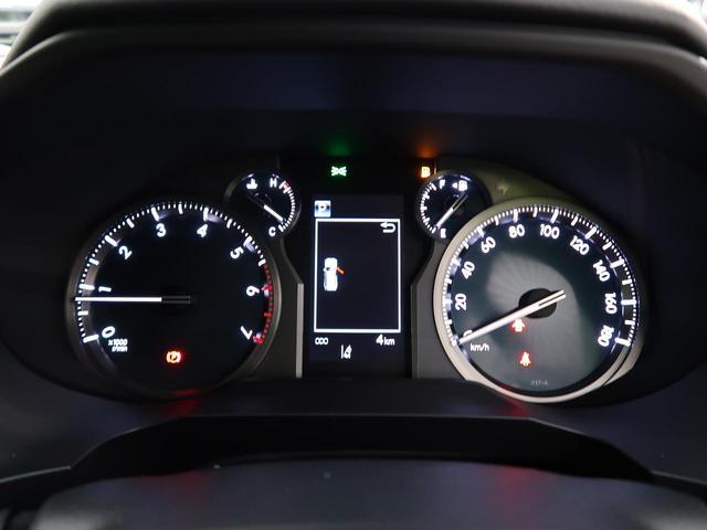 TX 登録済未使用車 ルーフレール クリアランスソナー セーフティセンス レーダークルーズ LEDヘッド 純正17AW オートハイビーム デュアルエアコン(36枚目)