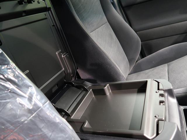 TX 登録済未使用車 ルーフレール クリアランスソナー セーフティセンス レーダークルーズ LEDヘッド 純正17AW オートハイビーム デュアルエアコン(46枚目)