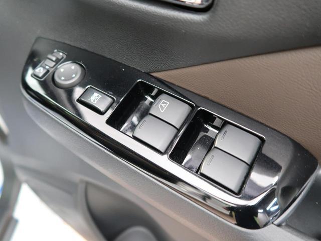 ハイウェイスター X プロパイロットエディション 純正9型SDナビ アラウンドビューモニター エマージェンシーブレーキ LEDヘッドライト 禁煙車 クリアランスソナー アイドリングストップ スマートキー プッシュスタート 純正14インチAW(29枚目)