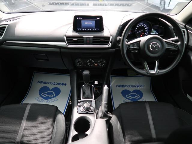 レンタアップ ネクステージ北九州店♪国産車から輸入車まで幅広く取り扱っておりますのでお車探しはぜひ当社にお任せください♪