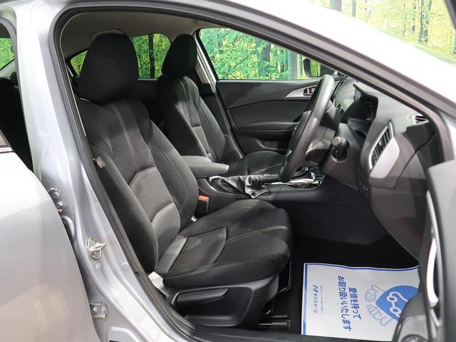 視界も取りやすくどなたでも運転しやすい1台となっております☆