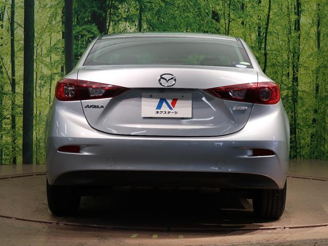登録済未使用車から高品質低価格車まで幅広く展示中!!中古車のことなら迷わずネクステージにお任せください!