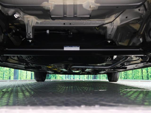 X 届出済未使用車 電動スライドドア ナビレディパッケージ バックカメラ ステアリングリモコン 衝突被害軽減装置 誤発進抑制機能 オートハイビーム 車線逸脱警報機能 アイドリングストップ(26枚目)