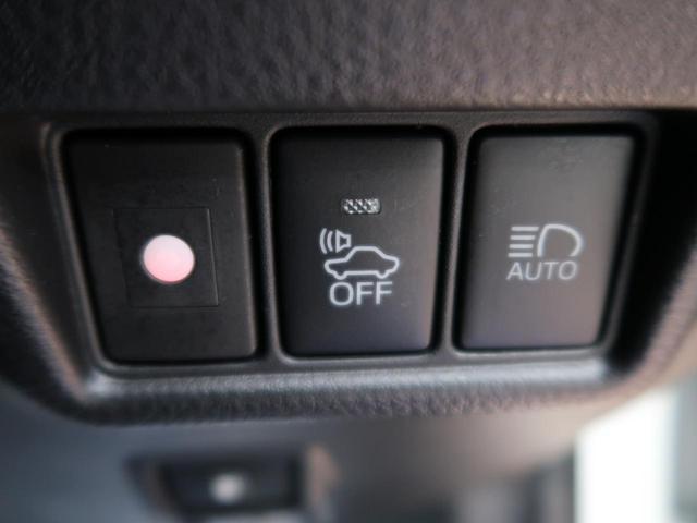 G モデリスタエアロ 純正9型SDナビ セーフティセンス レーダークルーズ LEDヘッドライト オートマチックハイビーム シーケンシャルターンランプ 純正18インチAW シートヒーター ハーフレザーシート(10枚目)