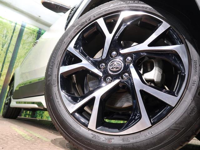 G モデリスタエアロ 純正9型SDナビ セーフティセンス レーダークルーズ LEDヘッドライト オートマチックハイビーム シーケンシャルターンランプ 純正18インチAW シートヒーター ハーフレザーシート(15枚目)