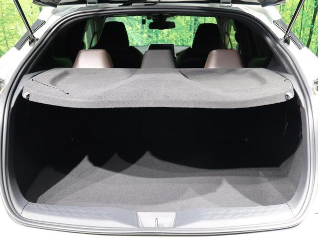 G モデリスタエアロ 純正9型SDナビ セーフティセンス レーダークルーズ LEDヘッドライト オートマチックハイビーム シーケンシャルターンランプ 純正18インチAW シートヒーター ハーフレザーシート(28枚目)
