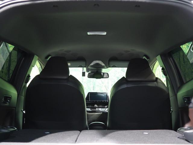 G モデリスタエアロ 純正9型SDナビ セーフティセンス レーダークルーズ LEDヘッドライト オートマチックハイビーム シーケンシャルターンランプ 純正18インチAW シートヒーター ハーフレザーシート(29枚目)