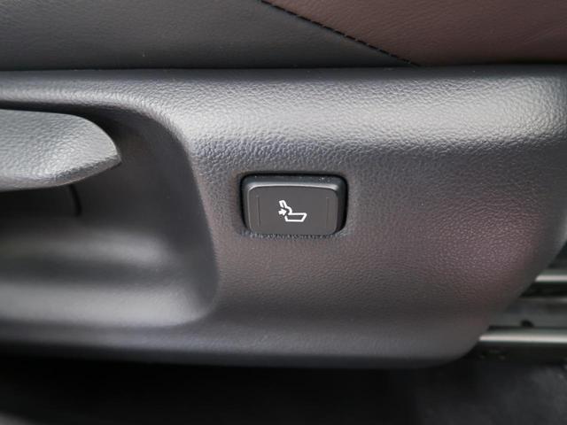 G モデリスタエアロ 純正9型SDナビ セーフティセンス レーダークルーズ LEDヘッドライト オートマチックハイビーム シーケンシャルターンランプ 純正18インチAW シートヒーター ハーフレザーシート(30枚目)