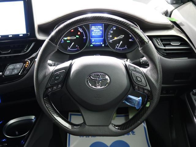 G モデリスタエアロ 純正9型SDナビ セーフティセンス レーダークルーズ LEDヘッドライト オートマチックハイビーム シーケンシャルターンランプ 純正18インチAW シートヒーター ハーフレザーシート(33枚目)