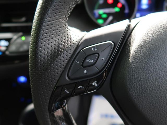 G モデリスタエアロ 純正9型SDナビ セーフティセンス レーダークルーズ LEDヘッドライト オートマチックハイビーム シーケンシャルターンランプ 純正18インチAW シートヒーター ハーフレザーシート(36枚目)