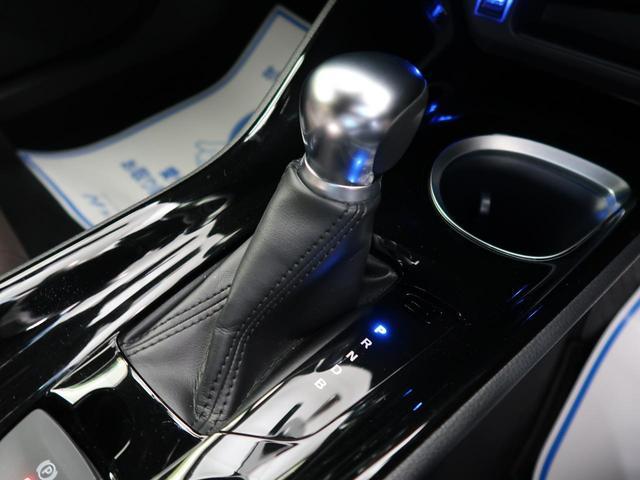 G モデリスタエアロ 純正9型SDナビ セーフティセンス レーダークルーズ LEDヘッドライト オートマチックハイビーム シーケンシャルターンランプ 純正18インチAW シートヒーター ハーフレザーシート(40枚目)