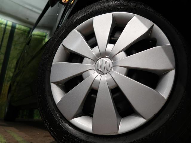 ハイブリッドFX 純正CDオーディオ セーフティサポート 誤発進抑制機能 ハイビームアシスト HUD 禁煙車 運転席シートヒーター アイドリングストップ オートエアコン(15枚目)