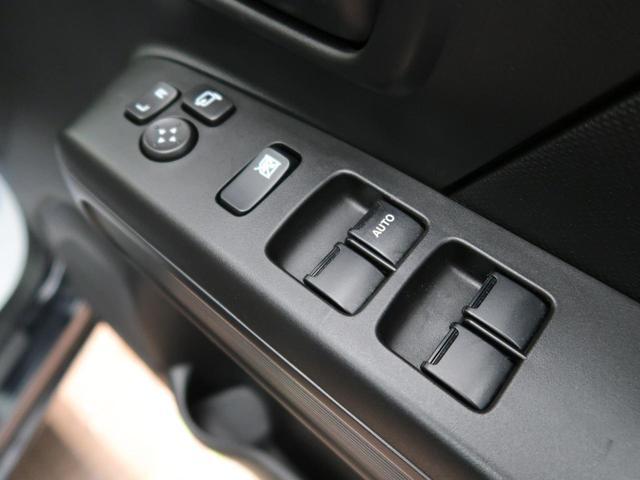 ハイブリッドFX 純正CDオーディオ セーフティサポート 誤発進抑制機能 ハイビームアシスト HUD 禁煙車 運転席シートヒーター アイドリングストップ オートエアコン(30枚目)
