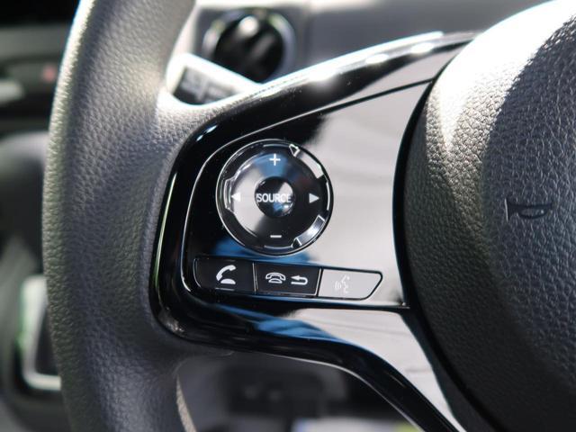 L 届出済未使用車 電動スライドドア 衝突被害軽減装置 バックカメラ レーダークルーズ レーンアシスト クリアランスソナー シートヒーター LEDヘッド 純正14AW オートエアコン オートライト(9枚目)