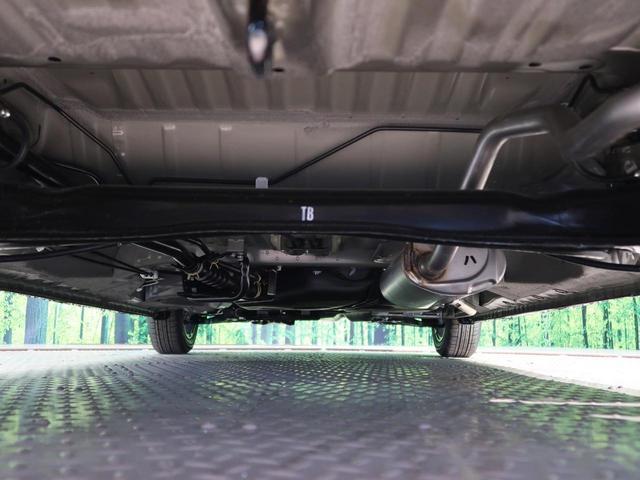 L 届出済未使用車 電動スライドドア 衝突被害軽減装置 バックカメラ レーダークルーズ レーンアシスト クリアランスソナー シートヒーター LEDヘッド 純正14AW オートエアコン オートライト(23枚目)