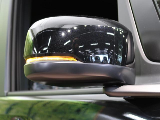 L 届出済未使用車 電動スライドドア 衝突被害軽減装置 バックカメラ レーダークルーズ レーンアシスト クリアランスソナー シートヒーター LEDヘッド 純正14AW オートエアコン オートライト(26枚目)