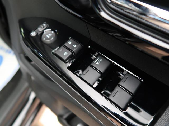 L 届出済未使用車 電動スライドドア 衝突被害軽減装置 バックカメラ レーダークルーズ レーンアシスト クリアランスソナー シートヒーター LEDヘッド 純正14AW オートエアコン オートライト(29枚目)