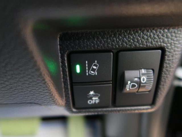 L 届出済未使用車 電動スライドドア 衝突被害軽減装置 バックカメラ レーダークルーズ レーンアシスト クリアランスソナー シートヒーター LEDヘッド 純正14AW オートエアコン オートライト(34枚目)
