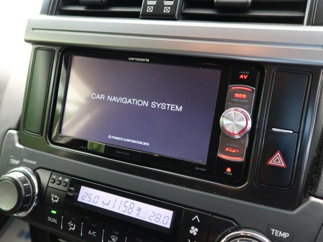 TX SDナビ フルセグ バックカメラ LEDヘッド 禁煙車 ETC 純正17AW デュアルエアコン(6枚目)