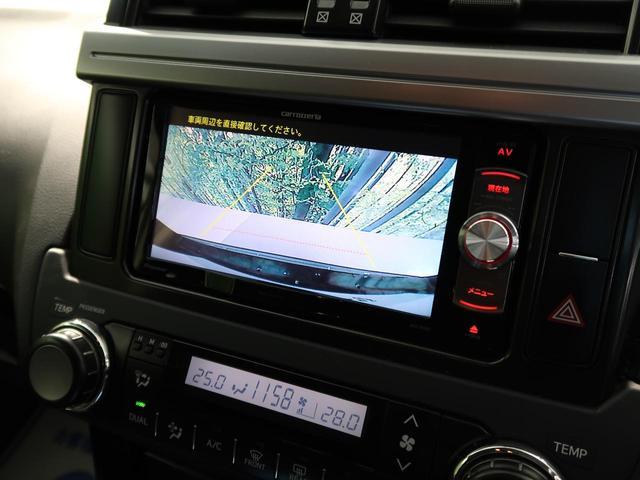 TX SDナビ フルセグ バックカメラ LEDヘッド 禁煙車 ETC 純正17AW デュアルエアコン(7枚目)