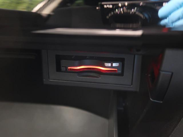 TX SDナビ フルセグ バックカメラ LEDヘッド 禁煙車 ETC 純正17AW デュアルエアコン(8枚目)