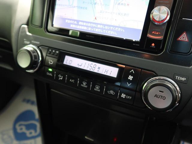 TX SDナビ フルセグ バックカメラ LEDヘッド 禁煙車 ETC 純正17AW デュアルエアコン(9枚目)