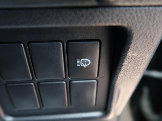 TX SDナビ フルセグ バックカメラ LEDヘッド 禁煙車 ETC 純正17AW デュアルエアコン(10枚目)