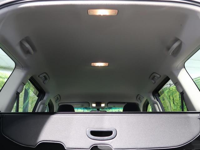 TX SDナビ フルセグ バックカメラ LEDヘッド 禁煙車 ETC 純正17AW デュアルエアコン(27枚目)