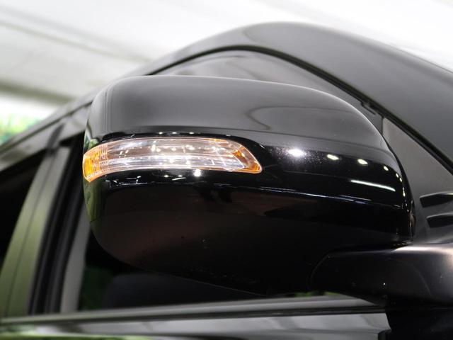 TX SDナビ フルセグ バックカメラ LEDヘッド 禁煙車 ETC 純正17AW デュアルエアコン(28枚目)