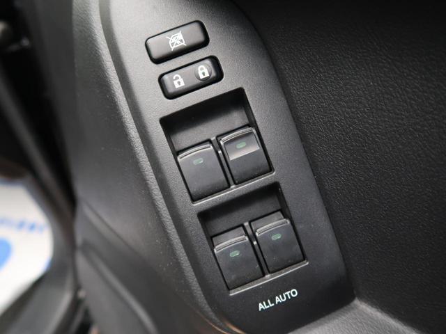 TX SDナビ フルセグ バックカメラ LEDヘッド 禁煙車 ETC 純正17AW デュアルエアコン(31枚目)