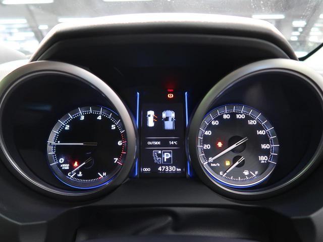 TX SDナビ フルセグ バックカメラ LEDヘッド 禁煙車 ETC 純正17AW デュアルエアコン(33枚目)
