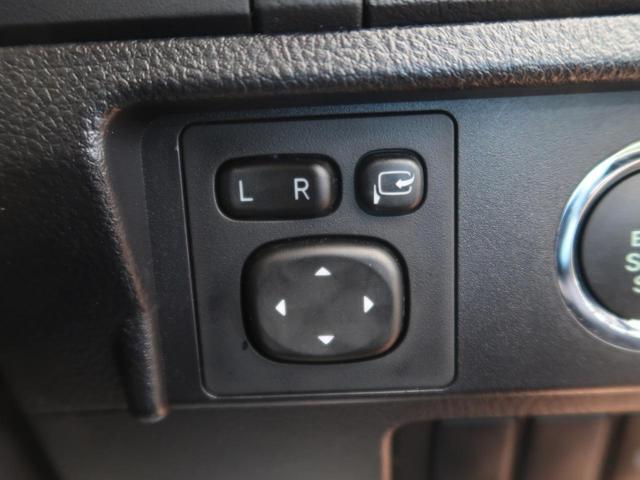 TX SDナビ フルセグ バックカメラ LEDヘッド 禁煙車 ETC 純正17AW デュアルエアコン(35枚目)