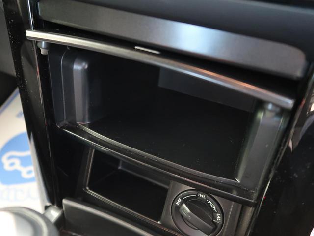 TX SDナビ フルセグ バックカメラ LEDヘッド 禁煙車 ETC 純正17AW デュアルエアコン(40枚目)