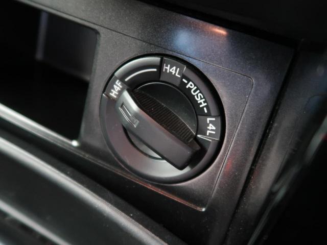 TX SDナビ フルセグ バックカメラ LEDヘッド 禁煙車 ETC 純正17AW デュアルエアコン(41枚目)