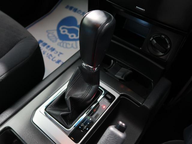 TX SDナビ フルセグ バックカメラ LEDヘッド 禁煙車 ETC 純正17AW デュアルエアコン(42枚目)