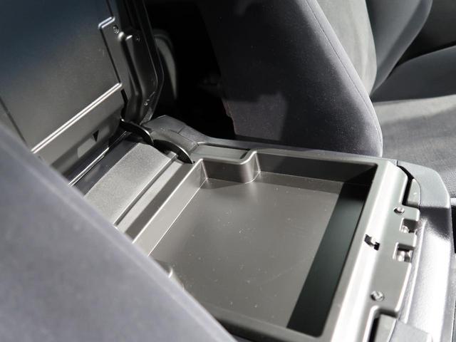 TX SDナビ フルセグ バックカメラ LEDヘッド 禁煙車 ETC 純正17AW デュアルエアコン(45枚目)