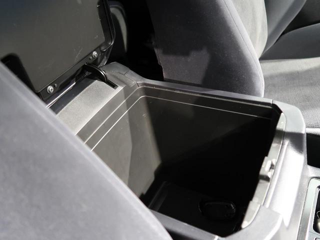 TX SDナビ フルセグ バックカメラ LEDヘッド 禁煙車 ETC 純正17AW デュアルエアコン(46枚目)