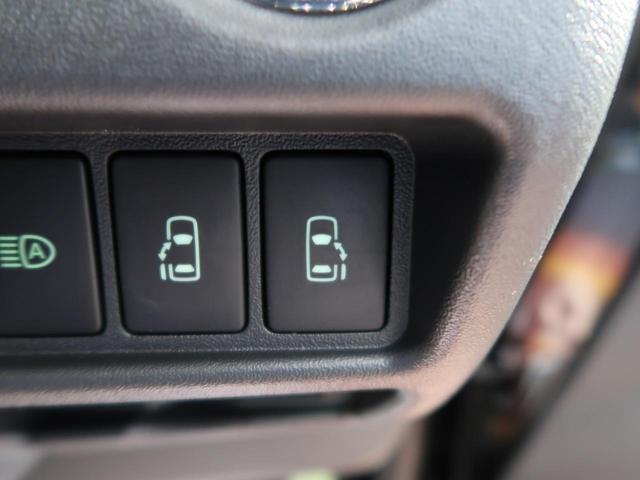 スーパーGL ダークプライムII 登録済未使用車 ディーゼルターボ 衝突被害軽減装置 両側電動スライドドア ハーフレザー レーンアシスト LEDヘッド AC100V電源アクセサリーコンセント オートマチックハイビーム オートライト(7枚目)