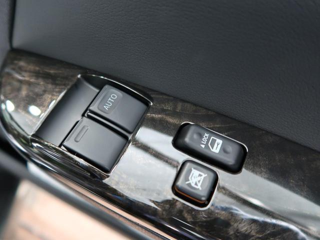 スーパーGL ダークプライムII 登録済未使用車 ディーゼルターボ 衝突被害軽減装置 両側電動スライドドア ハーフレザー レーンアシスト LEDヘッド AC100V電源アクセサリーコンセント オートマチックハイビーム オートライト(29枚目)
