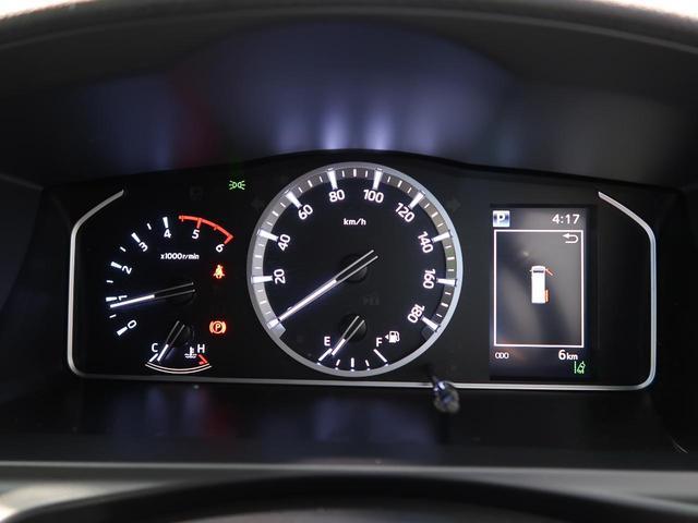 スーパーGL ダークプライムII 登録済未使用車 ディーゼルターボ 衝突被害軽減装置 両側電動スライドドア ハーフレザー レーンアシスト LEDヘッド AC100V電源アクセサリーコンセント オートマチックハイビーム オートライト(30枚目)
