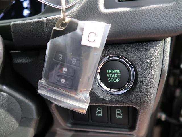 スーパーGL ダークプライムII 登録済未使用車 ディーゼルターボ 衝突被害軽減装置 両側電動スライドドア ハーフレザー レーンアシスト LEDヘッド AC100V電源アクセサリーコンセント オートマチックハイビーム オートライト(31枚目)