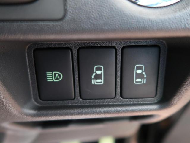 スーパーGL ダークプライムII 登録済未使用車 ディーゼルターボ 衝突被害軽減装置 両側電動スライドドア ハーフレザー レーンアシスト LEDヘッド AC100V電源アクセサリーコンセント オートマチックハイビーム オートライト(33枚目)