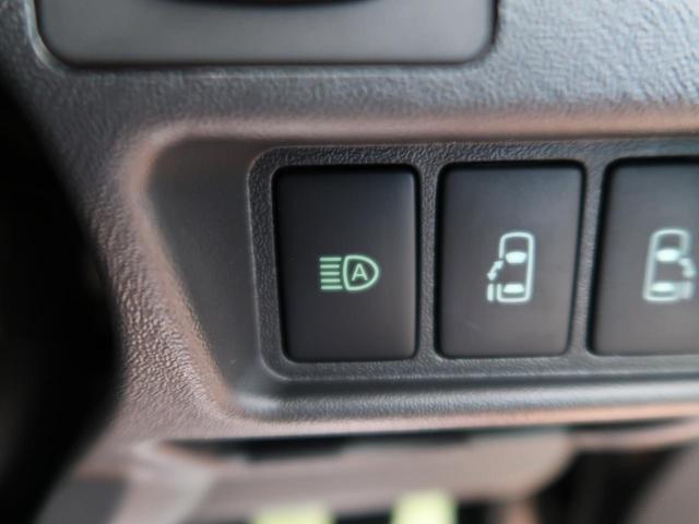 スーパーGL ダークプライムII 登録済未使用車 ディーゼルターボ 衝突被害軽減装置 両側電動スライドドア ハーフレザー レーンアシスト LEDヘッド AC100V電源アクセサリーコンセント オートマチックハイビーム オートライト(34枚目)