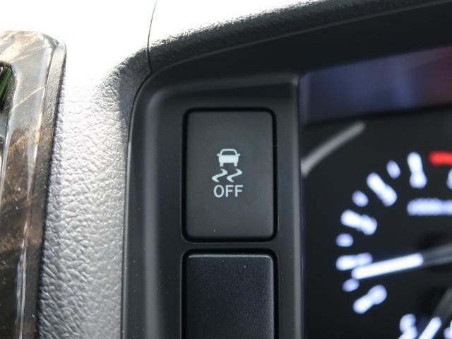スーパーGL ダークプライムII 登録済未使用車 ディーゼルターボ 衝突被害軽減装置 両側電動スライドドア ハーフレザー レーンアシスト LEDヘッド AC100V電源アクセサリーコンセント オートマチックハイビーム オートライト(38枚目)