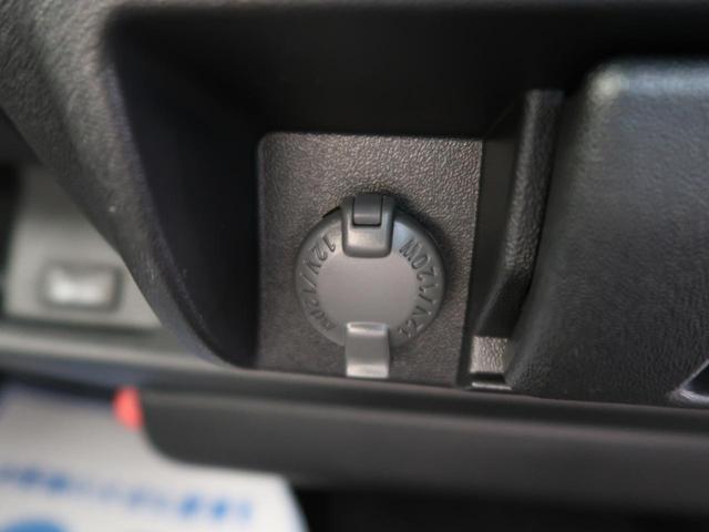 スーパーGL ダークプライムII 登録済未使用車 ディーゼルターボ 衝突被害軽減装置 両側電動スライドドア ハーフレザー レーンアシスト LEDヘッド AC100V電源アクセサリーコンセント オートマチックハイビーム オートライト(42枚目)
